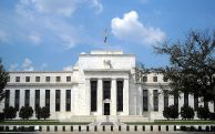 What Do Rising Interest Rates Mean for Real Estate Investing?
